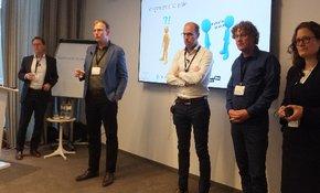 Tauw werkt mee aan nieuw bouwteammodel om samenwerking beter te borgen