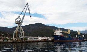 Herontwikkeling Bijela-scheepswerf in Montenegro