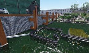 Shoreliner in VR te beleven tijdens de Wereldhavendagen in Rotterdam