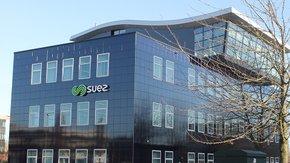 Ketenanalyse kunststof recycling & afvalverbranding voor SUEZ