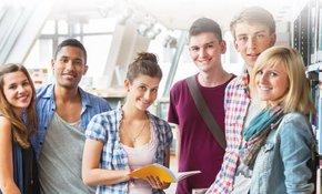 Deelnemers Light Challenge maken kans op de Tauw Young Potential Award