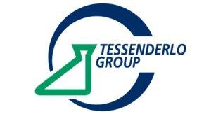 Onderzoek fosfaatreductie Tessenderlo Chemie Rotterdam