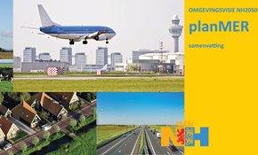 PlanMER helpt omgevingsvisie Noord-Holland scherper te krijgen