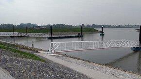 Vaarwegen Onderhoud en Renovatie Scheepvaartvoorzieningen (VORS)