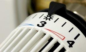 Symposium 'Zaaien en Oogsten': duurzame alternatieven voor het verwarmen (en koelen) van schoolgebouwen