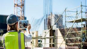 Waarom juist mannen zich moeten uitspreken over (meer) vrouwen in de bouw