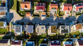 Whitepaper: Hoe pak je warmtetransitie aan met wijkuitvoeringsplan?