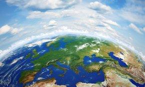 WTCA General Assembly 2018: het belang van klimaatadaptatie binnen steden