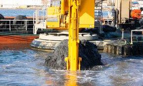 TAUW organiseert webinar 'Nieuwe risicogrenzen/normen voor PFAS in (water)bodem'
