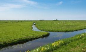 Wendbaar watermanagement, omgaan met onzekerheid