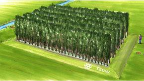 Verkennend onderzoek omtrent nieuwe sanitatie voor Gemeente Groningen
