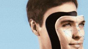 Transparant datamanagement: van deepfake naar deepfaith