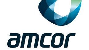 Akoestisch onderzoek voor Amcor Flexibles in Zutphen
