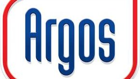 Veiligheidsrapport met QRA en MRA voor Argos Terminals