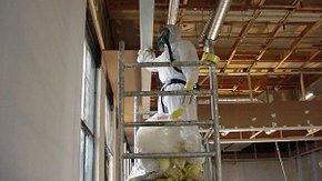 TRIMS voor asbest: veilig en efficiënt beheer van asbest in gebouwen
