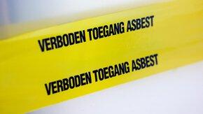 TAUW adviseert Rijksvastgoedbedrijf bij aanpak asbest