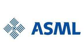 Duurzaam afvalbeheersysteem voor ASML