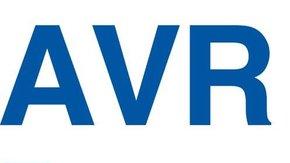 Kwaliteitsverbetering AEC-bodemas AVR