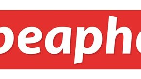 Tauw adviseert Beaphar bij herinrichting van de locatie