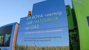 Reststoffen vergister Natuurgas Overijssel wettelijk getoetst