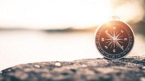 Ambitieweb: Rad van Fortuin of koersvast kompas?