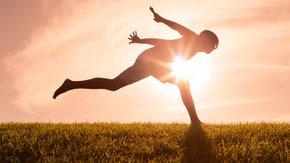 Energiedosering is topsport