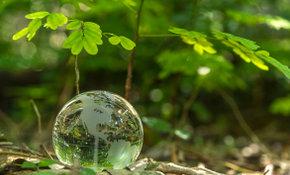 Environnement, Société et Gouvernance dans vos investissement: comment vous y retrouver ?