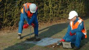 Aanvullingsbesluit bodem Omgevingswet: nieuwe werkwijze voor omgaan met (verontreinigde) bodem
