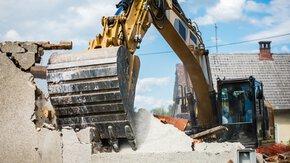 Nieuwe stikstofwet regelt vrijstelling voor tijdelijke (bouw)werkzaamheden