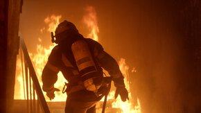 Integraal brandveiligheidsadvies en -inspecties