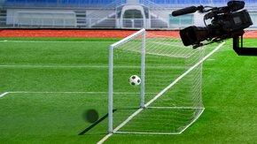 Leren van het EK voetbal: cameratoezicht bij saneringen