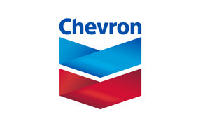 Advisering REACH bij Chevron Oronite