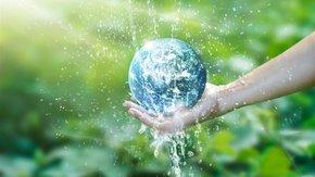 Doorbreek gewoontes en stel duurzaamheid écht centraal