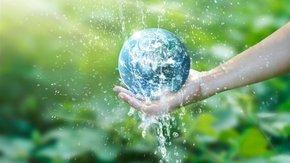 Plannen voor uitvoering van het Klimaatakkoord gepresenteerd