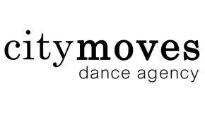 Geluidsmetingen dancefeest Citymoves