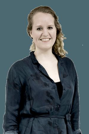 Alette Beerling