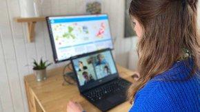 Op zoek naar nieuwe manieren van samenwerken: de digitale Aanpak Duurzaam GWW