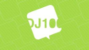 Stem op Sanne de Groot voor de Duurzame Jonge 100