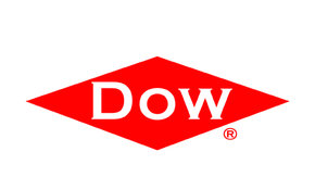 Sanering op basis van fytoremediatie bij Dow Terneuzen