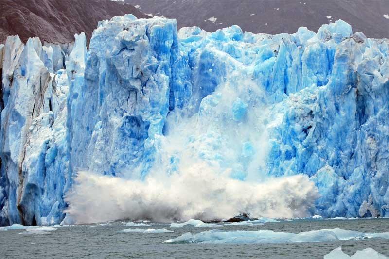 ontwikkeling klimaatadaptatie en duurzaamheid 2019