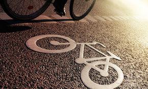 Fietspad van de toekomst houdt steden gezond, bereikbaar en leefbaar