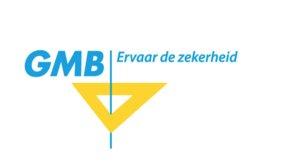 Luchtkwaliteitonderzoek GMB, Zutphen