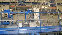 Tauw controleert gehele vuilverbrandingslijn HVC