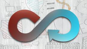 La construction circulaire : un pas en avant
