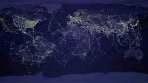 Internationalisering gaat om het totale plaatje