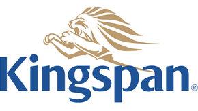 Ondersteuning verhuizing Kingspan Insulation