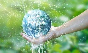 Bezoek onze stand en lezing tijdens de Vakbeurs Klimaat