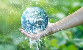 Het Klimaatakkoord: onderweg naar een duurzame leefomgeving?