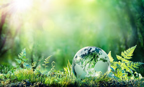 Prinsjesdag en het Klimaatakkoord: hoe staat het ervoor?