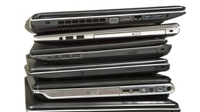 Inkopen met impact: ook de laptop(tas) kan meer circulair